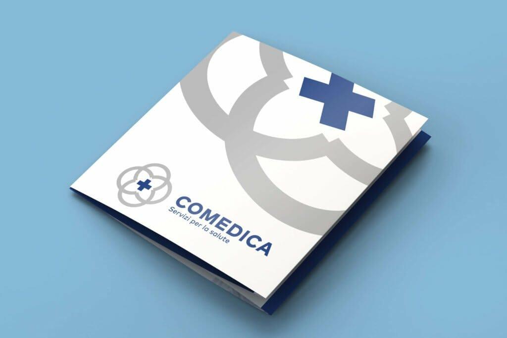 comedica brochure