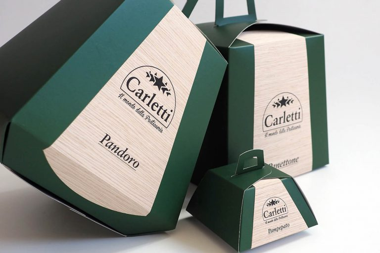 Cartoncino e legno. Combinare materiali per un packaging innovativo