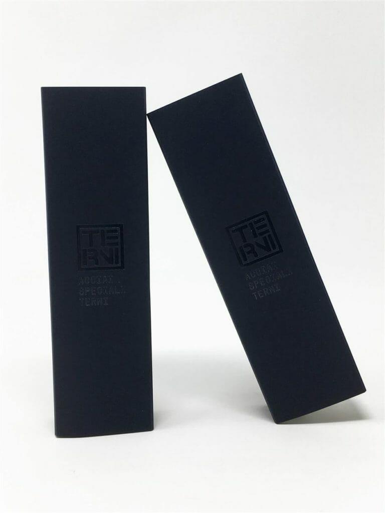 packaging penne