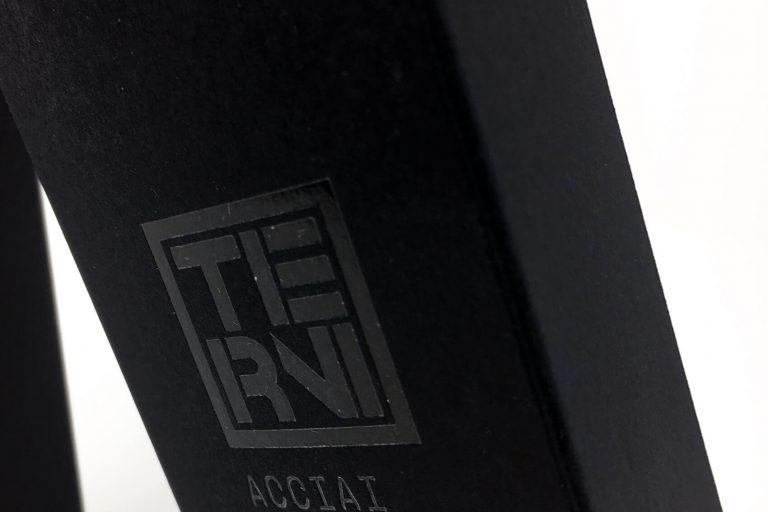 I gadget per AST. Fidelizzare il cliente con un regalo personalizzato