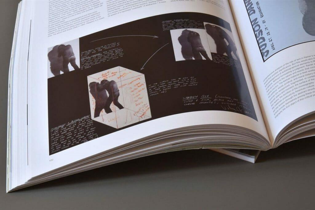 rivista arte e critica