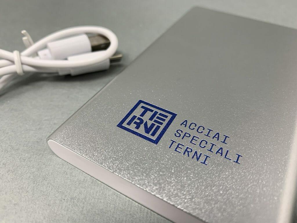 gadget stampati