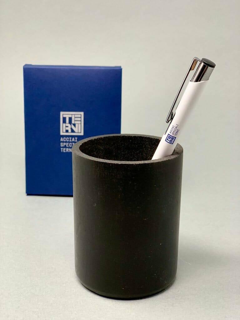 Gadget personalizzato penna