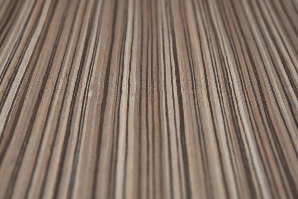 sfoglia di legno per cartotecnica