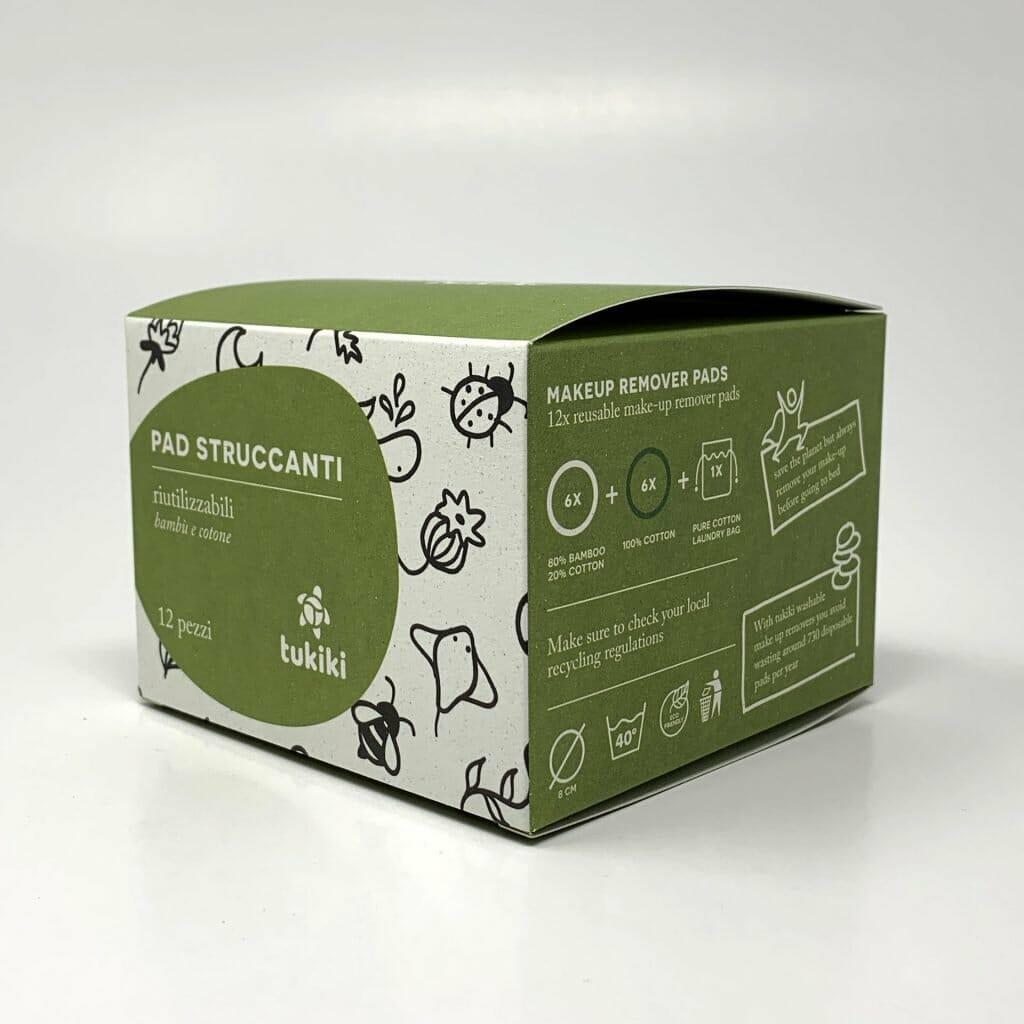 Quando un packaging riciclabile può contribuire a salvare il pianeta