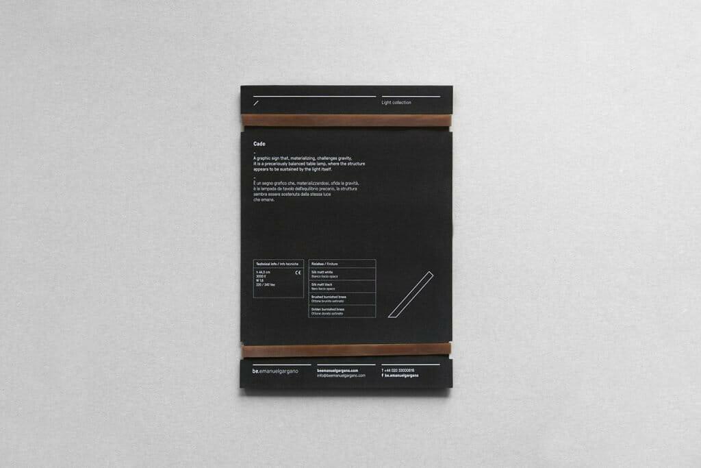 kit cartoline