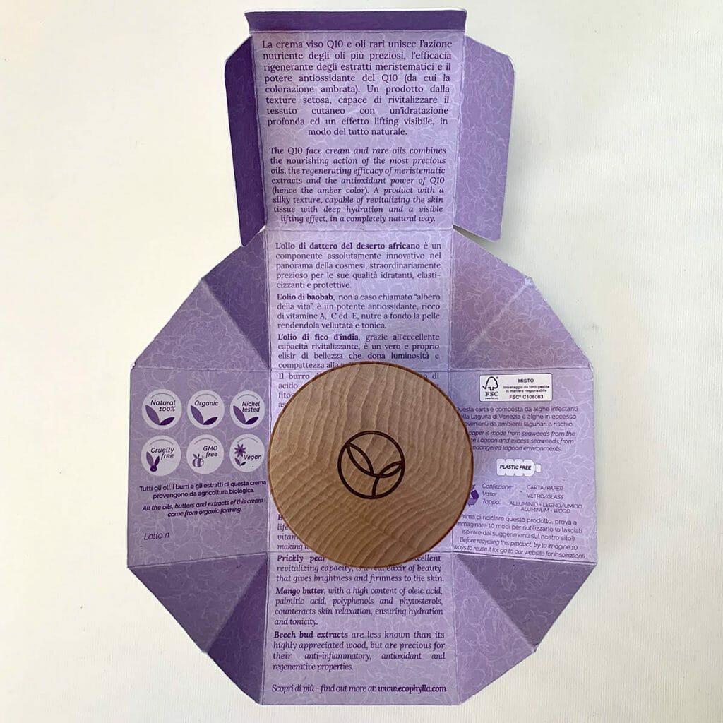 Packaging sostenibile? Perché non rinunciare ai punti colla?