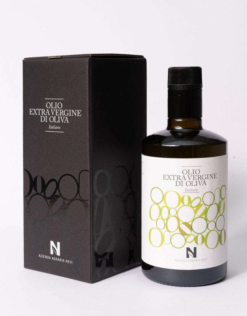 Packaging per olio di oliva. Come mantenere inalterate le qualità del prodotto?